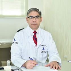 Dr. Victor Souza