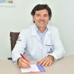 Dr. Roberto Nogueira