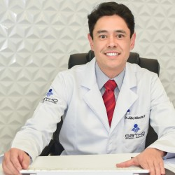 Dr. Julio Mizuta Junior