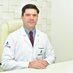 Dr. Rogério Vituri